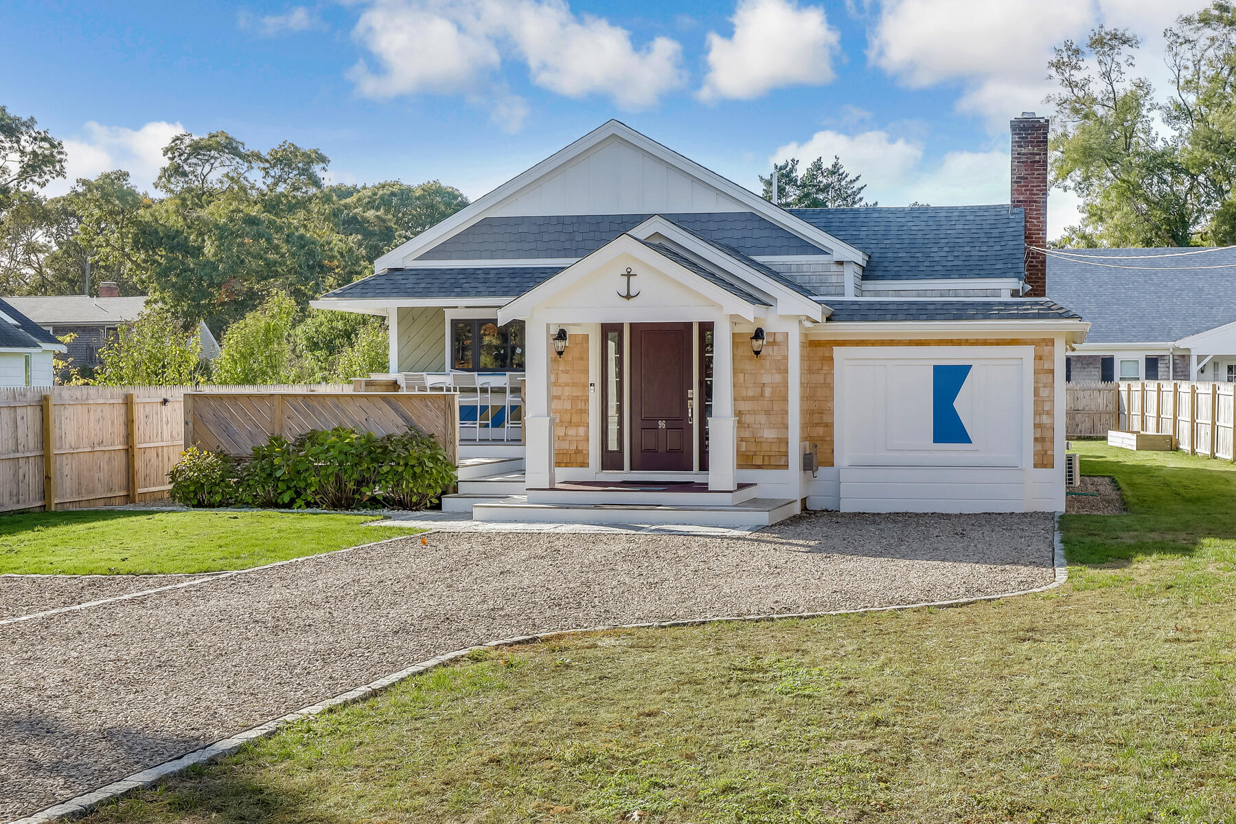 click to view more details 96 Riverside Drive, West Harwich, MA 02671