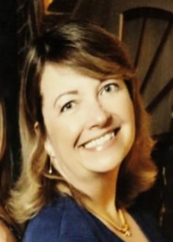 Jill Satterly
