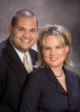 Stan & Julie Groves