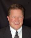 Scott Shellman