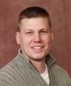 Jason Strand