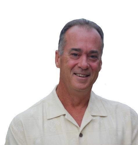 Joe Rosen