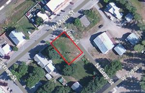 NKA Main St, Rathdrum, ID 83858