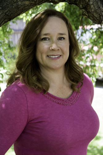 Angela Henney