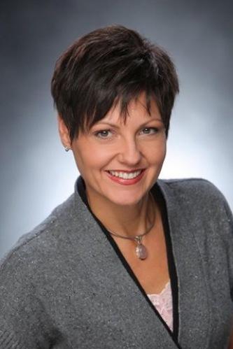Kelli Zufelt