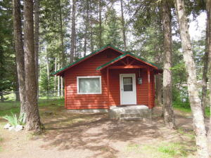 33915 N FIR AVE, Bayview, ID 83803