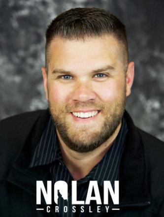 Nolan Crossley