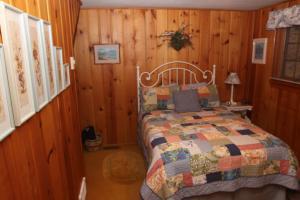 014_Bedroom 2