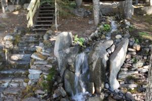 021_Water feature