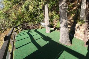 030_Lakeside deck