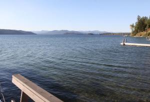 032_Dock View facing 4 Mile Island