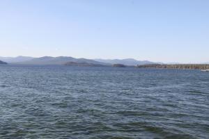 033_Dock View Facing North