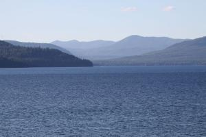 034_Dock view facing Shoshone