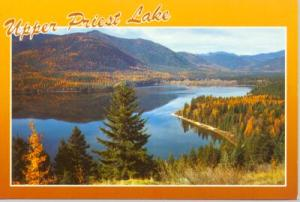 039_Upper Priest Lake