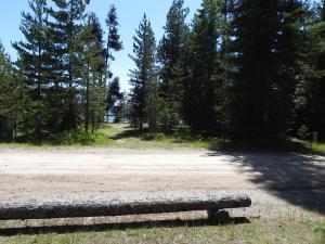 Esy Road Access