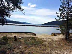 Lot 3 Down the lake