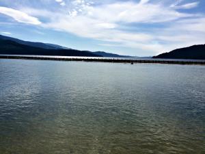 Lake view Lot 3