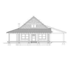 Cabin-plans_Page_01