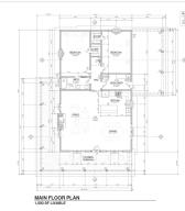 Cabin-plans_Page_02