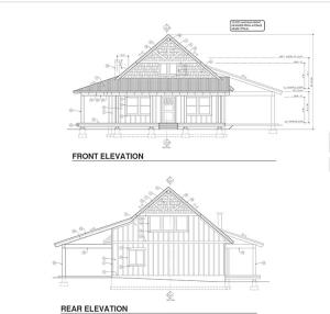 Cabin-plans_Page_04