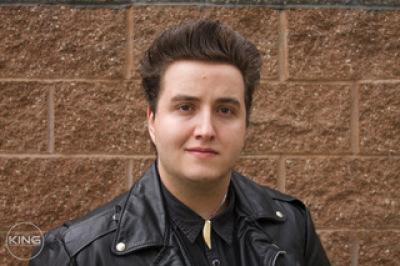 Matt Barszcz