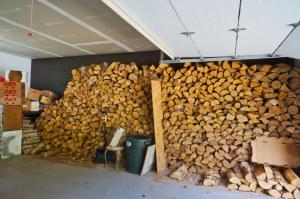 DSC08692-garagewood_sm