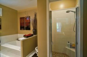 DSC08746-basement-bath2_sm