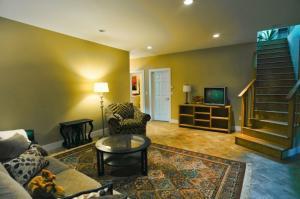 DSC08765-basement-family-stair_sm