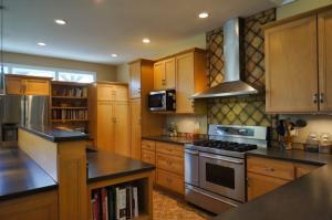 DSC08630-Kitchen1_sm