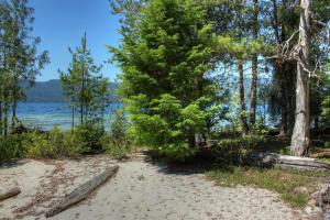 Amazing Level Beach Front