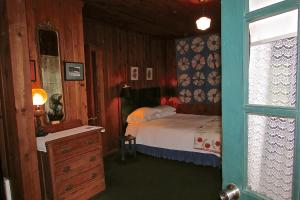 The Kalispell Suite