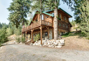 1524 Lamb Creek Road-3