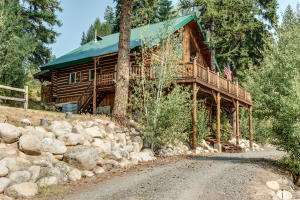 1524 Lamb Creek Road-4