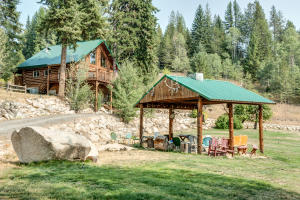 1524 Lamb Creek Road-5