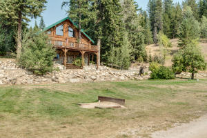 1524 Lamb Creek Road-6