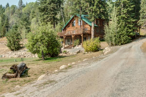 1524 Lamb Creek Road-7