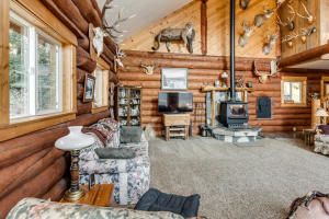 1524 Lamb Creek Road-9
