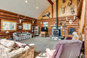 1524 Lamb Creek Road-10