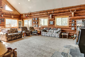 1524 Lamb Creek Road-11