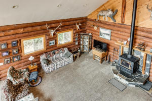 1524 Lamb Creek Road-12