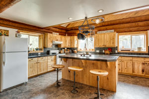 1524 Lamb Creek Road-14