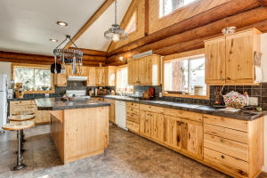 1524 Lamb Creek Road-15