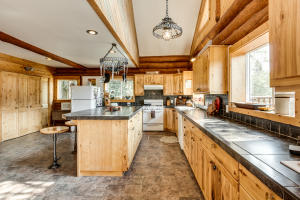 1524 Lamb Creek Road-16