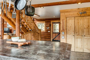 1524 Lamb Creek Road-18