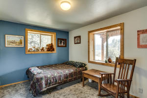 1524 Lamb Creek Road-28