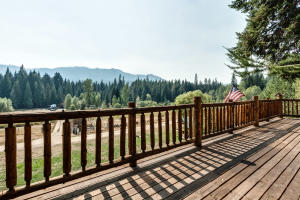 1524 Lamb Creek Road-33