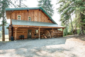 1524 Lamb Creek Road-35