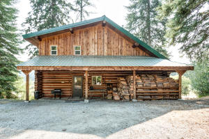1524 Lamb Creek Road-36