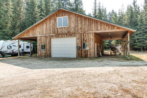 1524 Lamb Creek Road-37