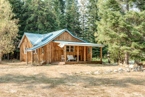 1524 Lamb Creek Road-41